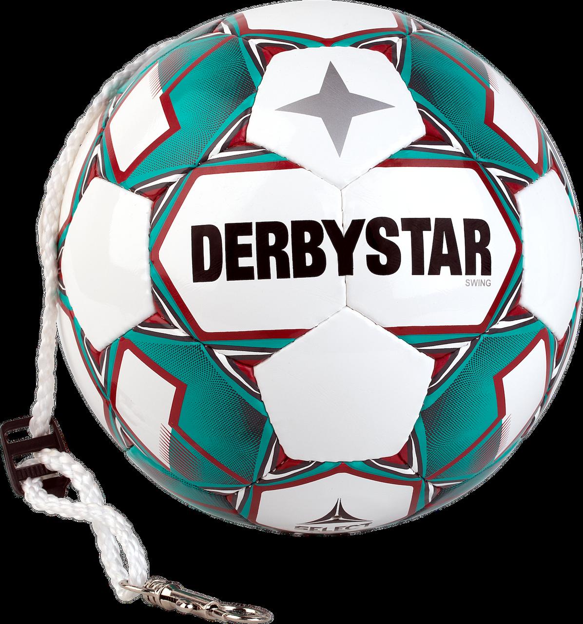 DERBYSTAR Pendelball - SWING