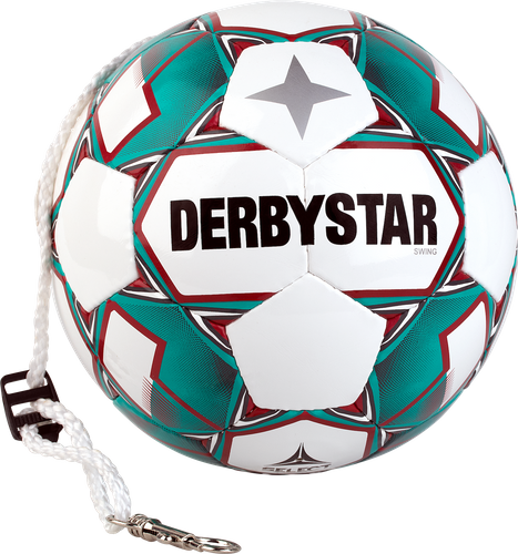 DERBYSTAR Pendulum Ball - SWING