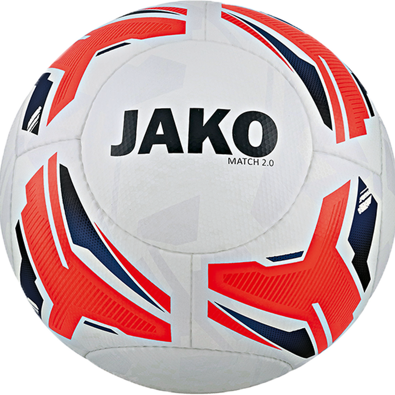 JAKO Training Ball Match 2.0