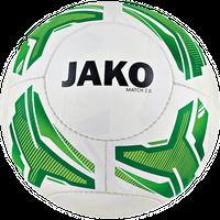 JAKO Jugendball Match 2.0