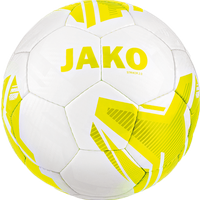 JAKO Jugendball Striker 2.0 MS