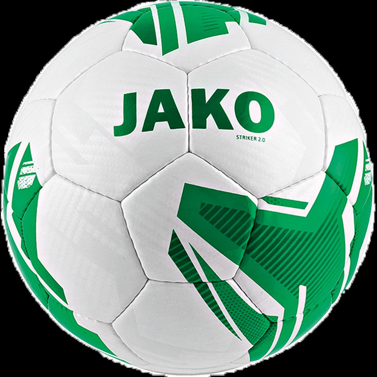 JAKO Jugendball Striker 2.0 HS
