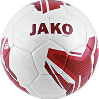 JAKO Youth Ball Striker 2.0 HS