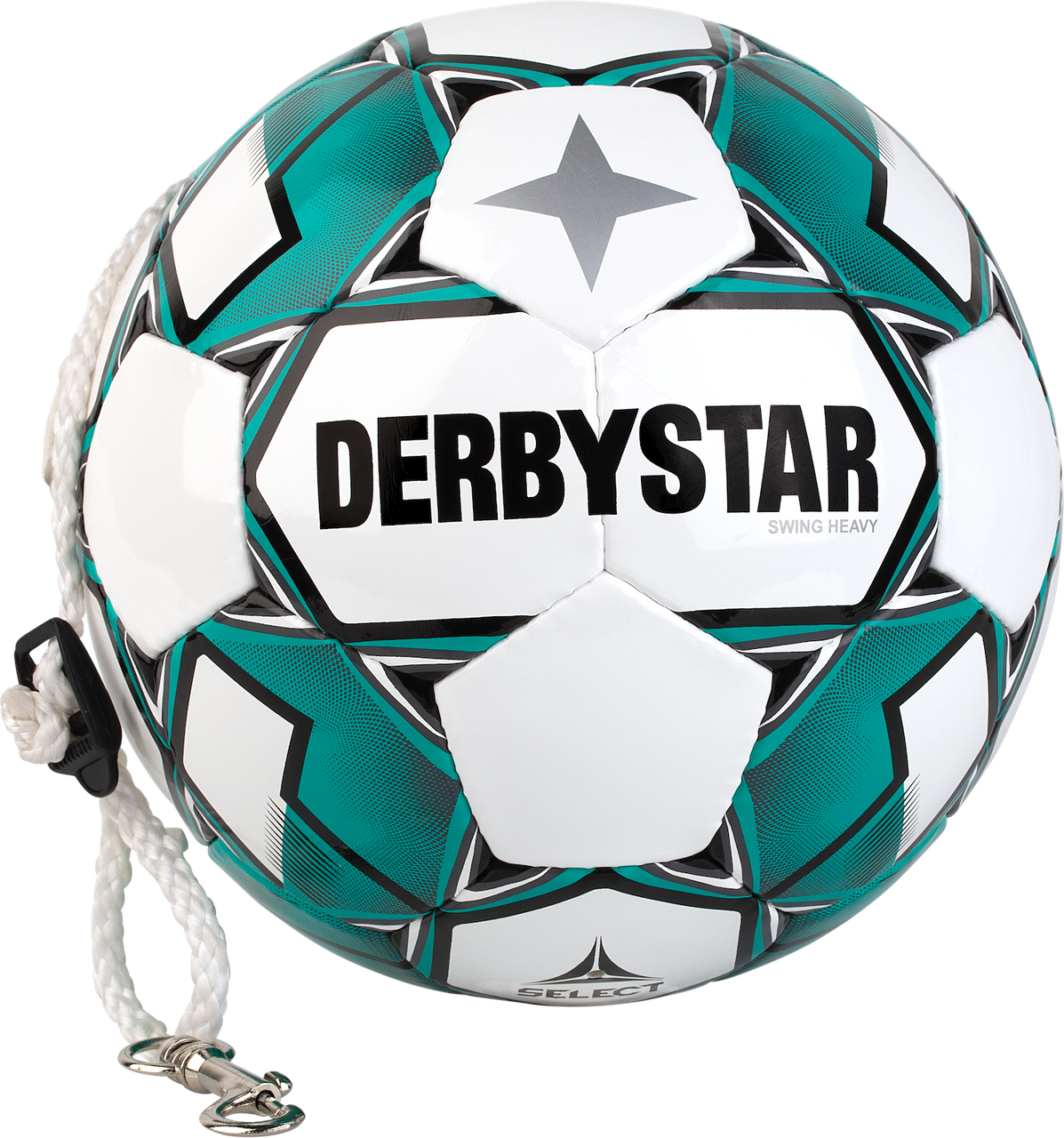 DERBYSTAR Pendulum Ball - SWING HEAVY