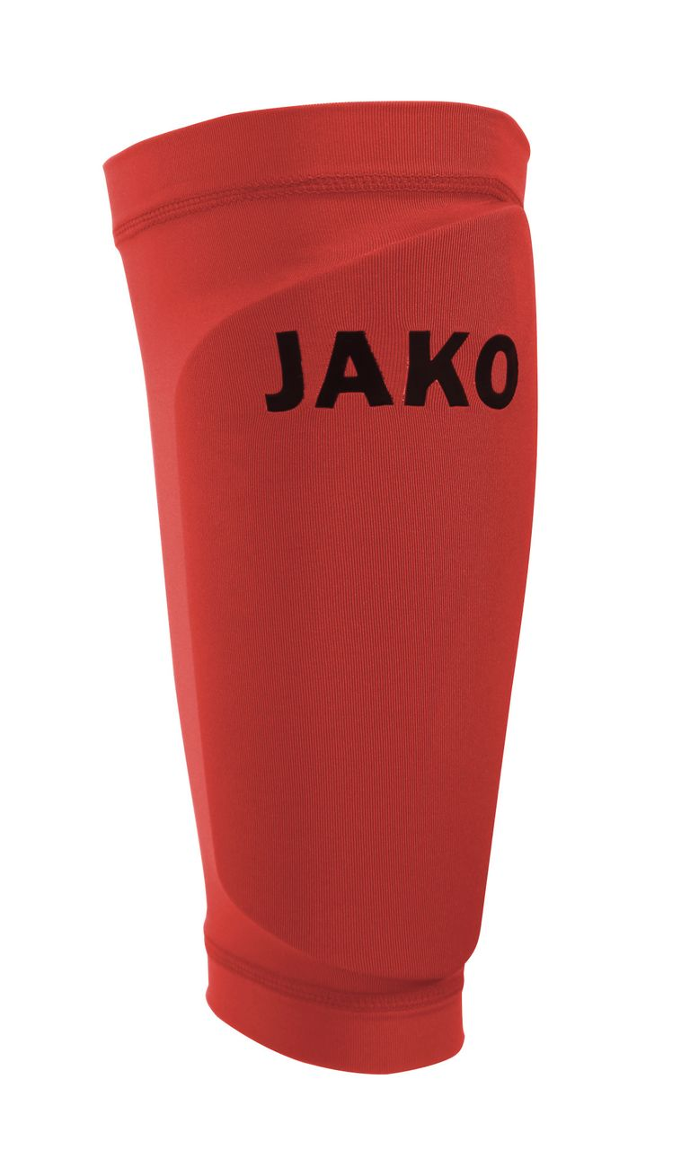 JAKO spare stocking Competition 2.0 Light