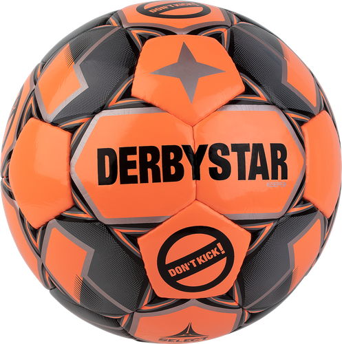 DERBYSTAR Trainingsball für Torhüter - KEEPER
