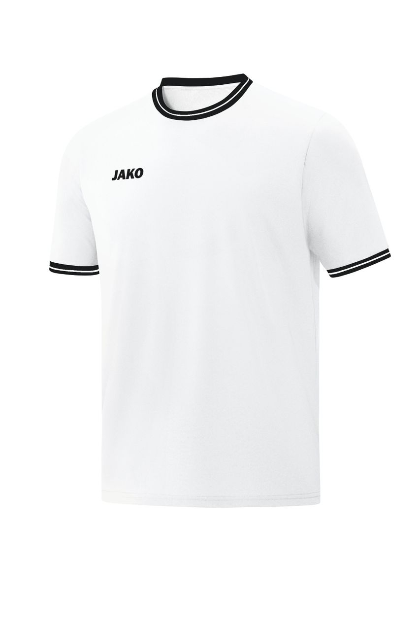JAKO Shooting Shirt Center 2.0