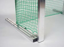 Safety additional weights (1 set) for anti-tilt protection for mini training gates