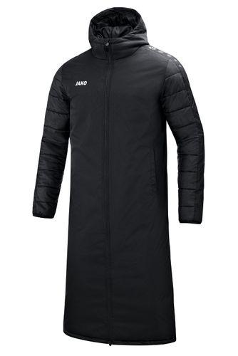 JAKO Bank Coat Team
