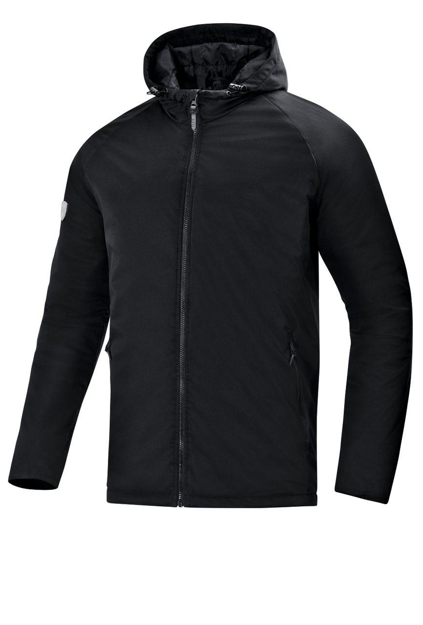 JAKO winter jacket