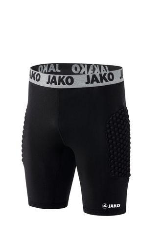 JAKO TW-Underwear Tight