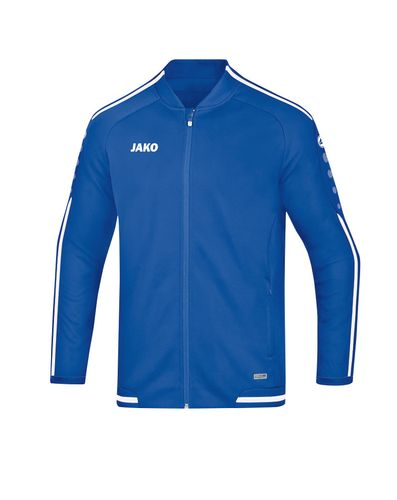 JAKO casual jacket Striker 2.0
