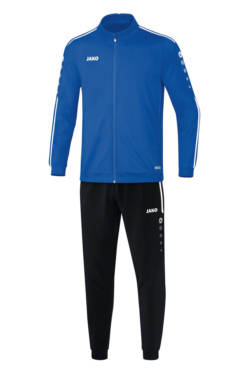 JAKO Trainingsanzug Polyester Striker 2.0