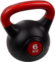 ELF Sports Kettlebell - Krafttraining