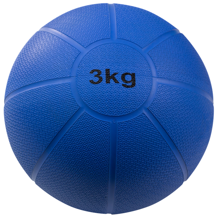 ELF Sports Medizinball - Kraft/Ausdauertraining