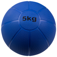 ELF Sports Medicine Ball - Strength / Endurance Training