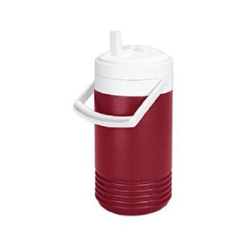 Igloo Thermo vacuum jug 3,8 l