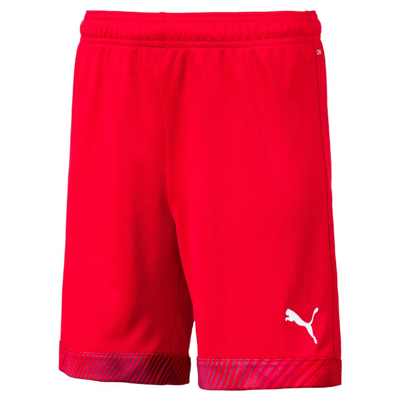 PUMA CUP Shorts Jr