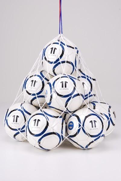 Ballnetz für 10-12 Bälle