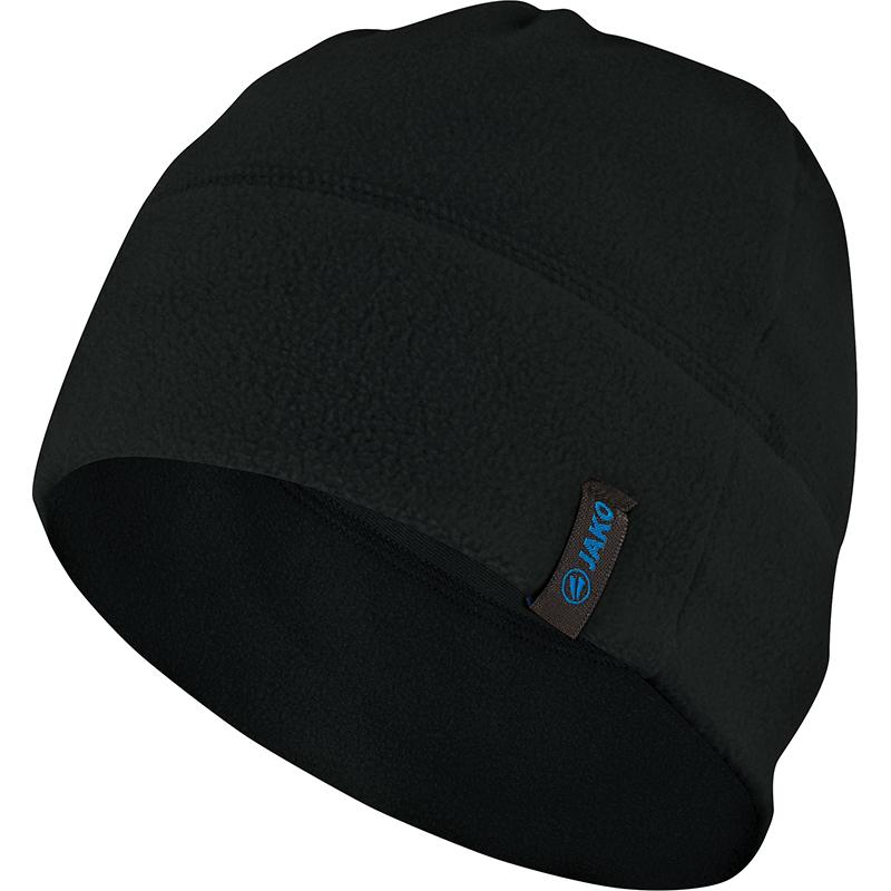 JAKO fleece cap