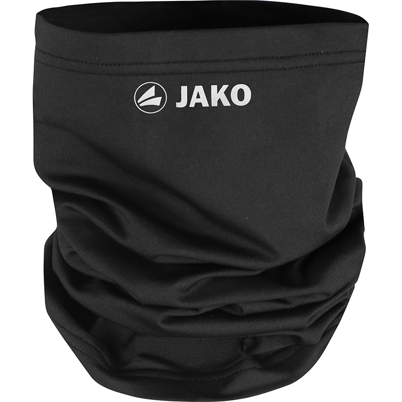 JAKO Neckwarmer Funktion - Mouth masks alternative