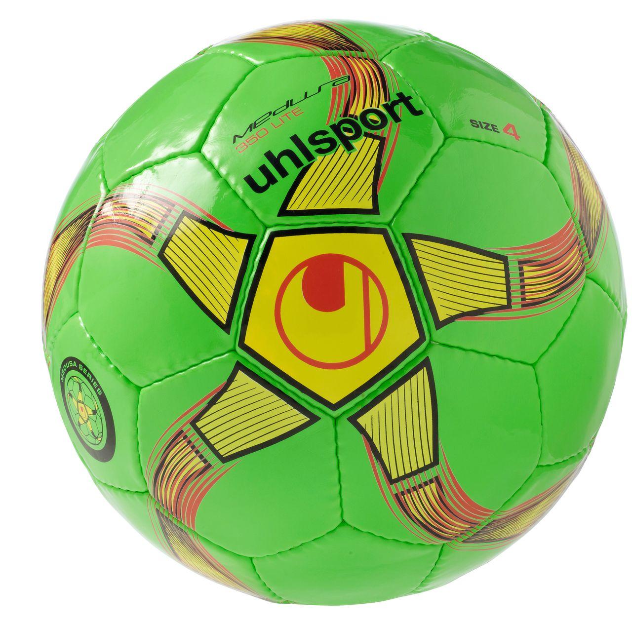 Uhlsport Jugendball Futsal - MEDUSA ANTEO 350 LITE 2018