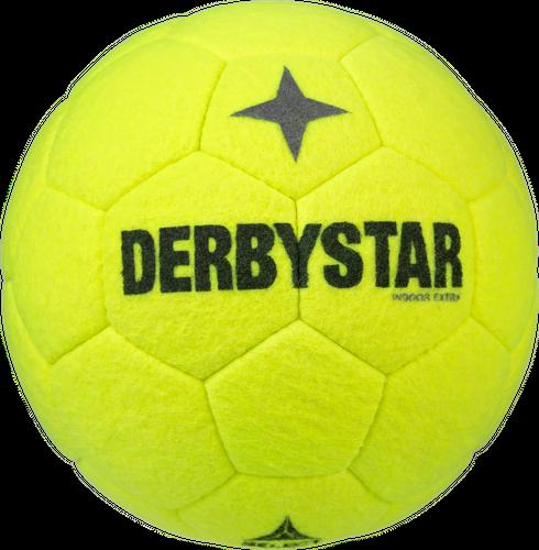 DERBYSTAR Indoor Football - Indoor Extra