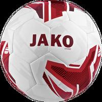 JAKO Youth Ball Hybrid Champ