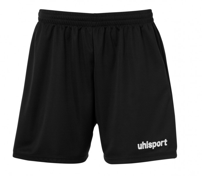 Uhlsport CENTER BASIC Shorts Damen