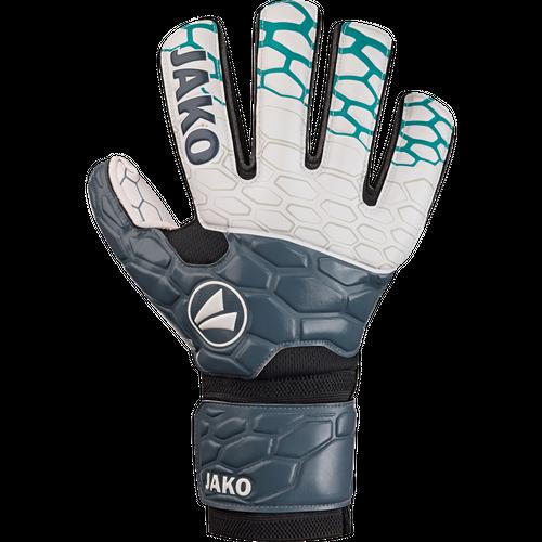 JAKO TW glove Prestige Basic RC Protection