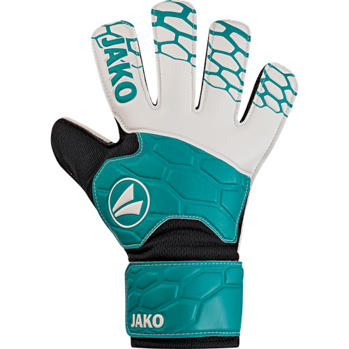 JAKO TW-Handschuh Prestige Basic Junior RC