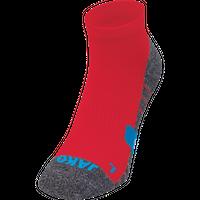 JAKO training socks short