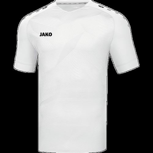 JAKO Jersey Premium short sleeve