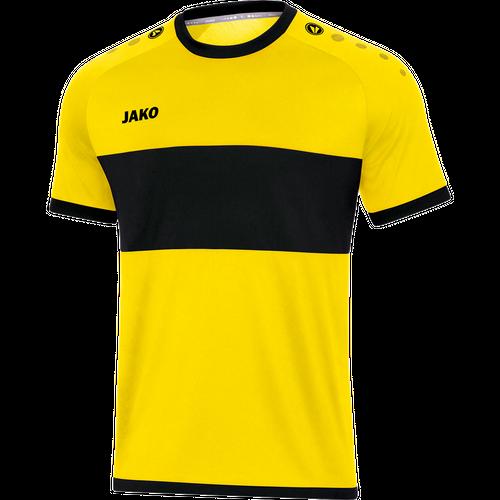 JAKO jersey Boca short sleeve