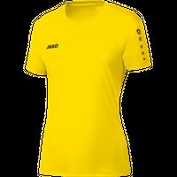 JAKO Jersey Team Women Short sleeve
