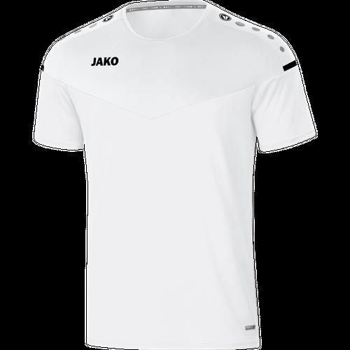 JAKO T-Shirt Champ 2.0