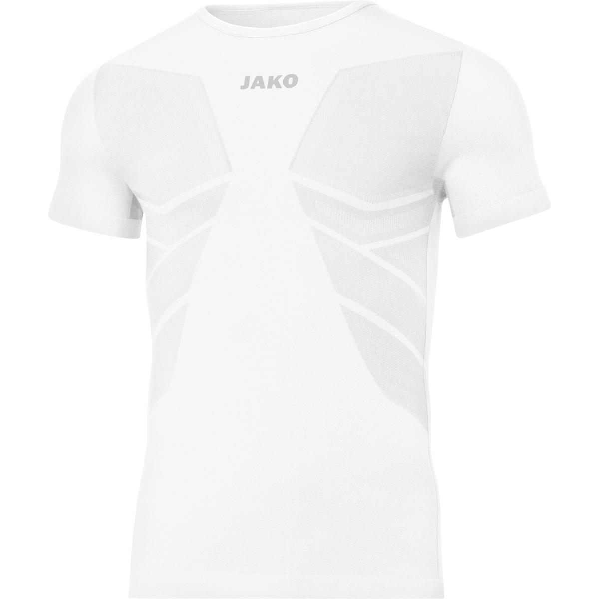 JAKO T-Shirt Comfort 2.0