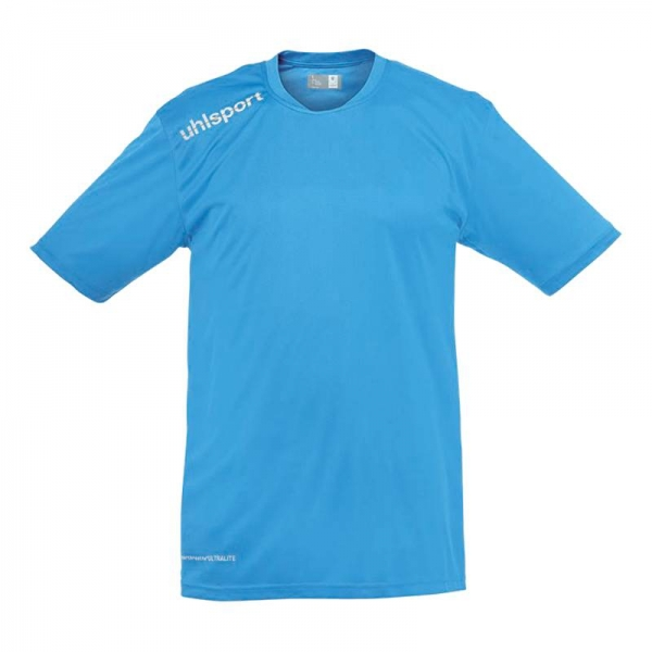 Uhlsport ESSENTIAL Polyester Training T-Shirt
