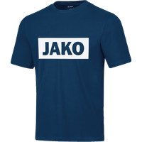"""JAKO T-Shirt mit Print """"JAKO"""""""