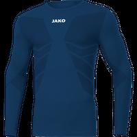 JAKO Long Sleeve Comfort 2.0