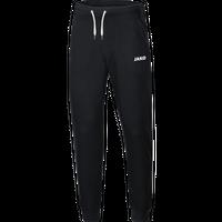 JAKO Base jogging pants with cuffs