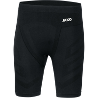 JAKO Short Tight Comfort 2.0