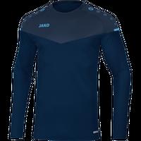 JAKO Sweatshirt Champ 2.0