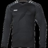 JAKO Goalkeeper Shirt Goal