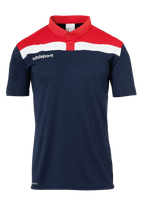 Uhlsport OFFENSE 23 POLO SHIRT