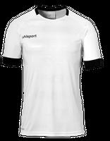Uhlsport DIVISION II Jersey short sleeve