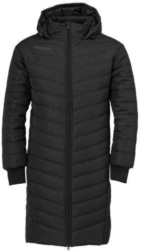 Uhlsport ESSENTIAL WINTER BENCH JACKE
