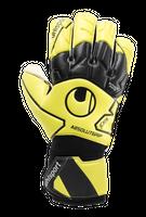 fluo gelb/schwarz