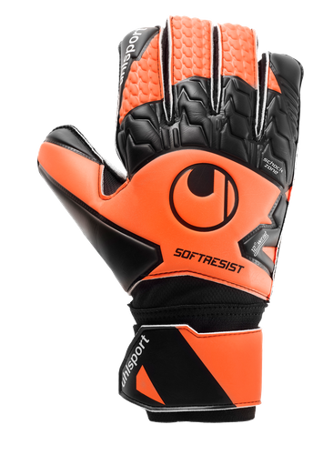 Uhlsport SOFT RESIST TW glove