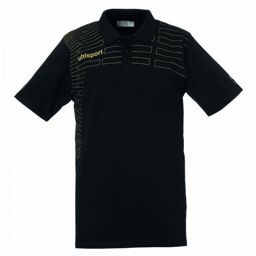 Uhlsport Polo Shirt MATCH